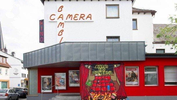 Kino Alsfeld Programm