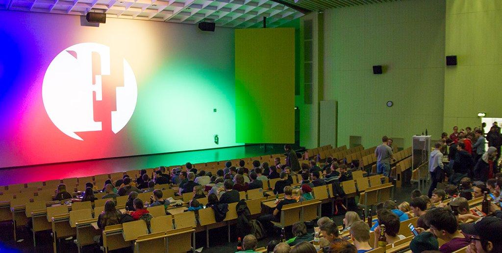 Filmkreis Darmstadt